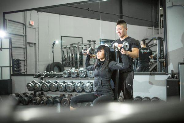 personal-training-5