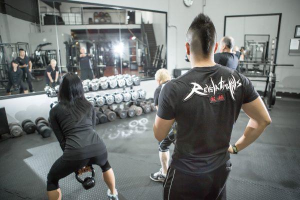 semi-private-training2